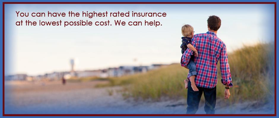 Individual-Insurance